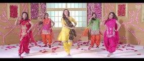 New Punjabi Songs 2018, New Latest WhatsApp Status Video 2018 , sad status, romantic status, old status, new status, love songs, sad songs, romance song, whatsapp status 1. Whatapp sad videos status 2 whatsapp funny videos status 3. hindi song whatapp sta