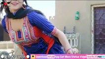 New Sad Girl WhatsApp Status Video 2018, New Latest WhatsApp Status Video 2018 , sad status, romantic status, old status, new status, love songs, sad songs, romance song, whatsapp status 1. Whatapp sad videos status 2 whatsapp funny videos status 3. hindi