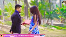 New Sad Whatsapp Status Video 2018, New Latest WhatsApp Status Video 2018 , sad status, romantic status, old status, new status, love songs, sad songs, romance song, whatsapp status 1. Whatapp sad videos status 2 whatsapp funny videos status 3. hindi song