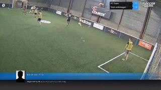 But de aaa 11 8 FC Telem Vs Team wolkswagen 07 06 18 20 00 l