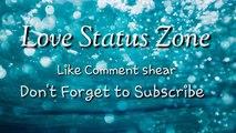 New WhatsApp Status Video 2018, New Latest WhatsApp Status Video 2018 , sad status, romantic status, old status, new status, love songs, sad songs, romance song, whatsapp status 1. Whatapp sad videos status 2 whatsapp funny videos status 3. hindi song wha