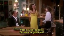 The New Adventures of Old Christine S05E01