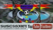 Palabras del presidente de la Fifa Gianni Infantino en el Congreso de la Fifa en Bogotá