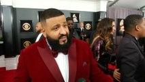 DJ Khaled est-il radin?