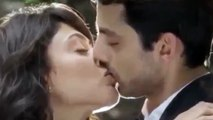 Hot Kissing Scene Whatsapp Status Video Love Lovestory