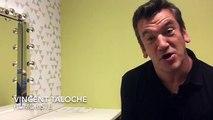 Vincent Taloche interprétera Bourvil à travers 19 chansons