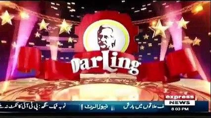 Best of Darling - 10th June 2018
