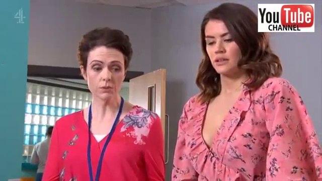 Hollyoaks 08 June 2018-Hollyoaks 8th June 2018 - Hollyoaks 8th June 2018 - Hollyoaks 8 June 2018 - Hollyoaks 08 June 2018 - Hollyoaks 8th June 2018 - Hollyoaks 08-06- 2018 - Hollyoaks 8th June