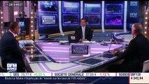 Ronan Blanc VS Rachid Medjaoui (2/2): Quel regard porter sur les marchés émergents ? - 08/06