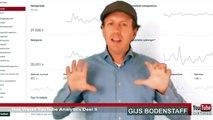 Hoe werkt YouTube Analytics II - Hoe gebruik je YouTube analytics - YouTube anal