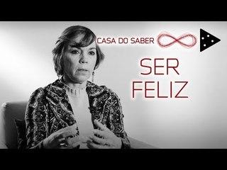 A BUSCA DA FELICIDADE É UMA NEUROSE | LILIAN WURZBA