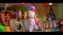 Ke Pag Ghungaroo Baandh - Amitabh Bachchan - Smita Patil - Namak Halal -Full Song_clip2