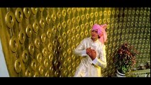 Ke Pag Ghungaroo Baandh - Amitabh Bachchan - Smita Patil - Namak Halal -Full Song_clip7