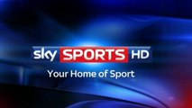 Leeds Rhinos vs Huddersfield Giants - Rugby - 2018★EN★VIVO★- AO★VIVO★Direct★