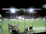 Asse 2-0 Metz : fumis avant