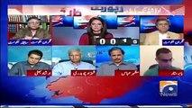 الیکشن سے قبل لوڈشیڈنگ کا ذمہ دار کون؟ سینئر کالم نگار حسن نثار کا دلچسپ تجزیہ۔#PMLNExposed