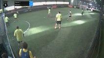 Equipe 1 Vs Equipe 2 - 08/06/18 17:43 - Loisir Bezons (LeFive) - Bezons (LeFive) Soccer Park