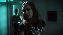 """SHELLEY   """"Someone Knows""""   S1E2   Scary Short Horror Film   Crypt TV"""