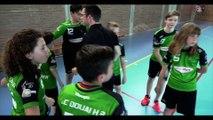 Le fair-play - Ligue des Hauts de France de Handball