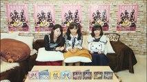AKB48 SHOW! ep 151 sub indo ( Oguri yui - yokoyama yui ) - video