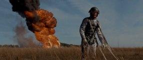 Tráiler de First Man, el biopic de Neil Armstrong protagonizado por Ryan Gosling