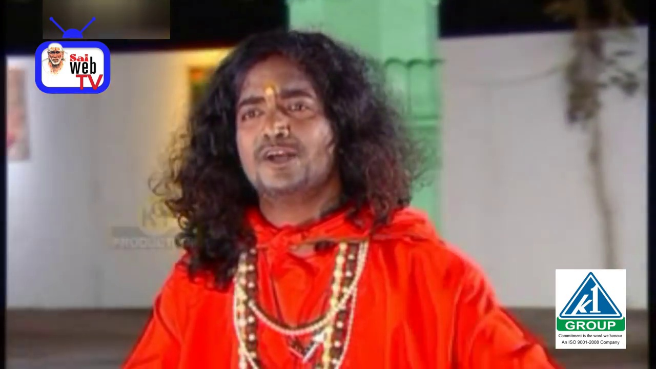 Sai Purana Odia॥  Sainka Purana by T. Souri॥ Super hit Odia Sai Bhajan