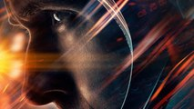 FIRST MAN - Official Trailer - Ryan Gosling, Damien Chazelle vost