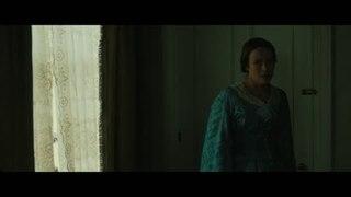 A Quiet Passion clip esclusiva del film con Cynthi