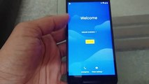 Bypass Google Account LG K7, K8, V10, G4, G5, Tribute 5 / HOW TO