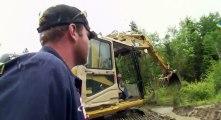 American Loggers S02  E01 The Big Push - Part 02