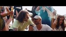 MILIGRAM feat  SEVERINA - OD LETA DO LETA - (OD LJETA DO LJETA) OFFICIAL VIDEO 2018