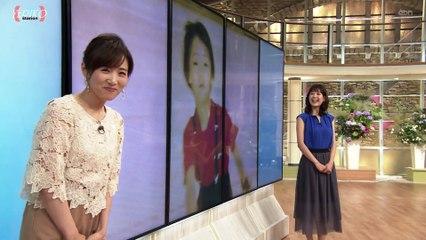 180609 H&F in NAGANO NEWS③