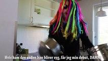 Lil Dumt - Sovs  (Lil Pump - Boss Parodi)