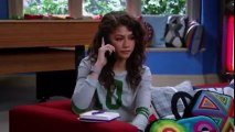 K.C. Undercover Se3 - Ep6 Teen Drama HD Watch