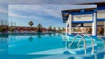 All Inclusive Fuerteventura Holidays | Fuerteventura Holidays | Spain Holidays