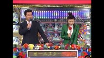 オールスター感謝祭'06秋2