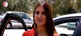 Σταματίνα Τσιμτσιλή: Μιλάει για τον ερχομό του γιου της και για τις αλλαγές στην εκπομπή της τη νέα σεζόν