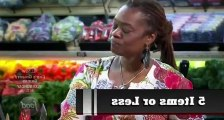 Guys Grocery Games S01 - Ep06 Cart Your Engines HD Watch