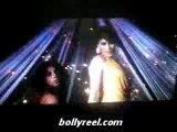 Sambhalo Dil Ko - Dil Dosti Etc http://bollyreel.com