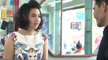 Quý Bà Lắm Chiêu Tập 1 - Phim Việt Nam - Phim Hay Mỗi Ngày - Quý Bà Lắm Chiêu - Phim Quý Bà Lắm Chiêu - Quý Bà Lắm Chiêu SCTV14 - Quý Bà Lắm Chiêu 2012