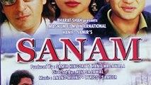 Sanju Trailer Breakdown - जानिए संजू फिल्म की पूरी कहानी - Sanjay Dutt Real Life Story