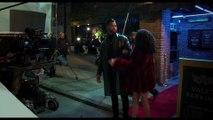 Superfly: Teaser Trailer 1