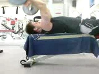 Triceps Bomber Triceps Bomber Diagonale Barres DHalt/èRes Barre DHalt/èRe De Musculation avec Stop Disques34CM