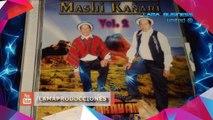 SUMAK WARMI  Mashi Kañari Música Cañari