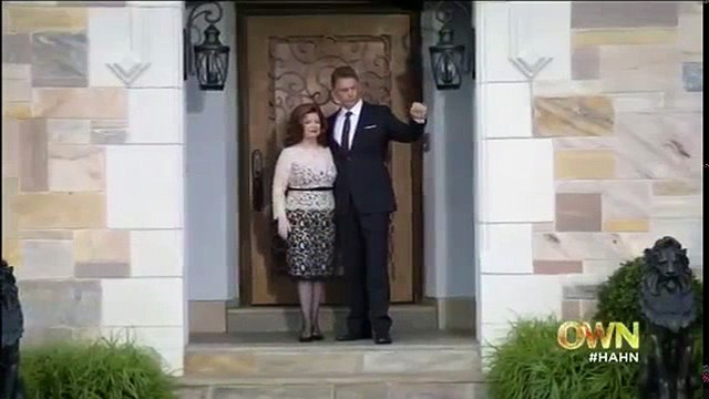The Haves And The Have Nots S02e15
