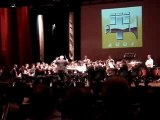 Brass band 13 étoiles- Concerto for Brass band 3