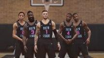 NBA LIVE 19 – Tráiler