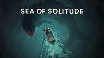 Sea of Solitude  - E3 2018 bande-annonce officielle