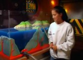 Bill Nye, the Science Guy S05 - Ep09 Ocean Exploration HD Watch