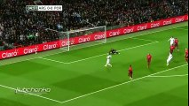 Portugal vs Argentina 4-1 - All Goals & RÉSUMÉ & GOLES ( Last Matches )_clip4